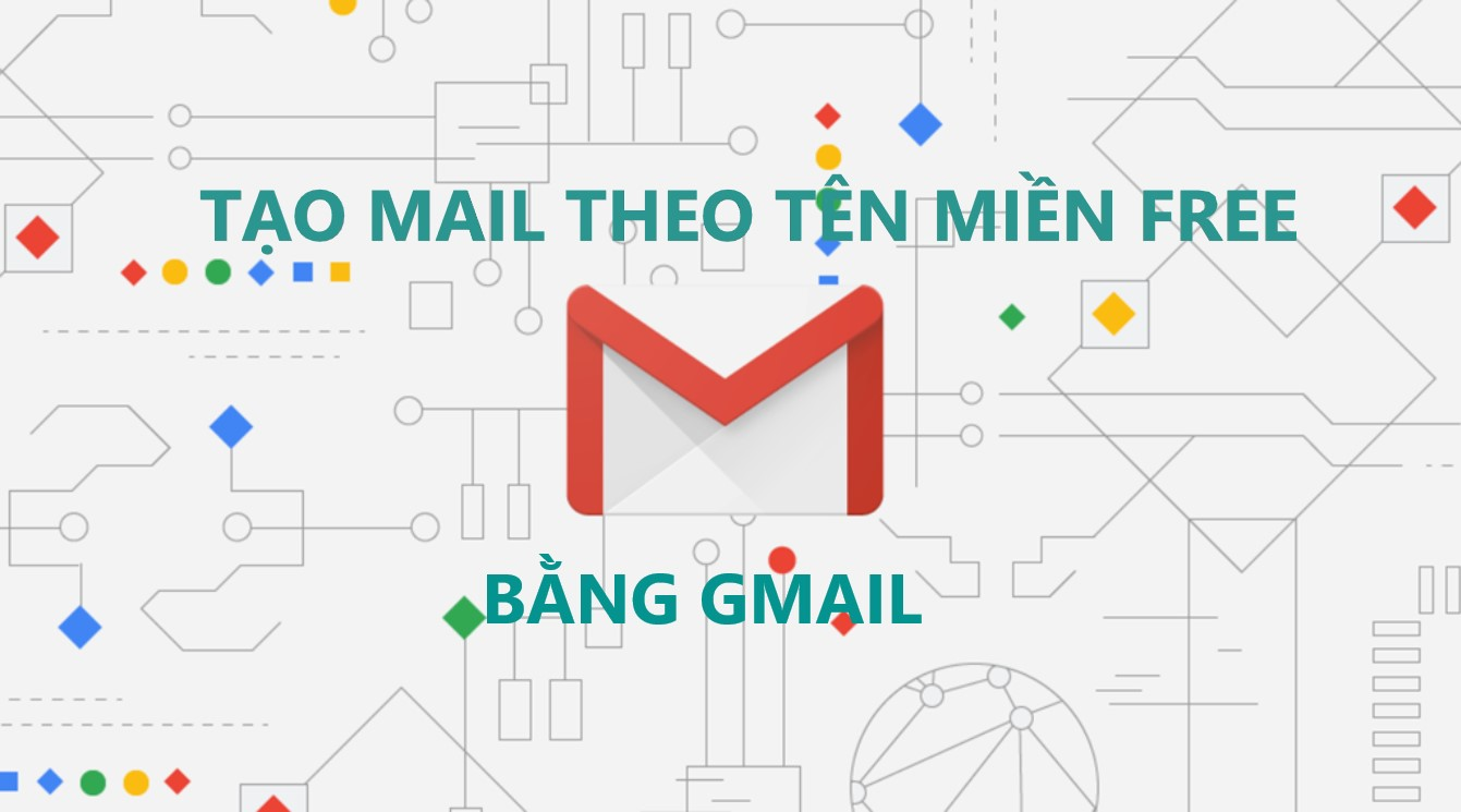 Tao Gmail Theo Ten Mien Mien Phi