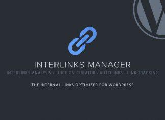 Interlins Manager