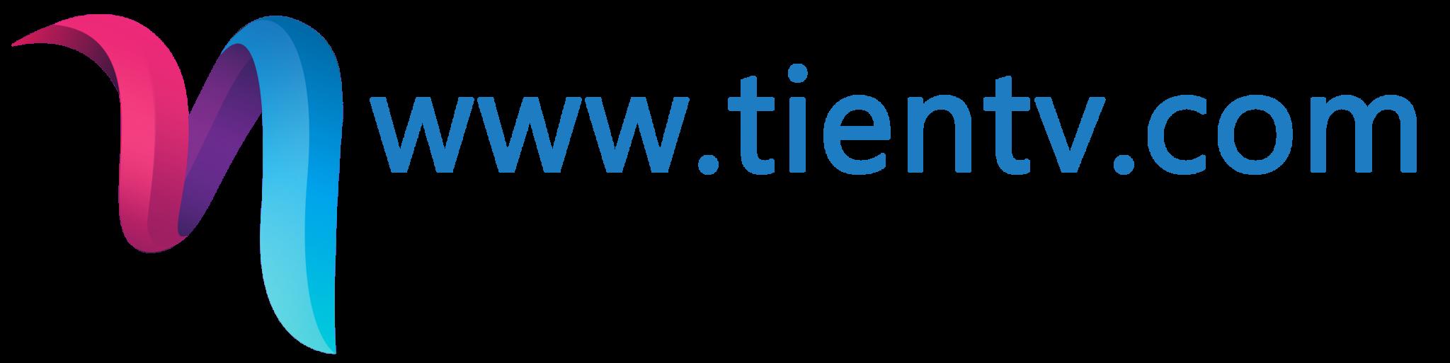 www.tientv.com