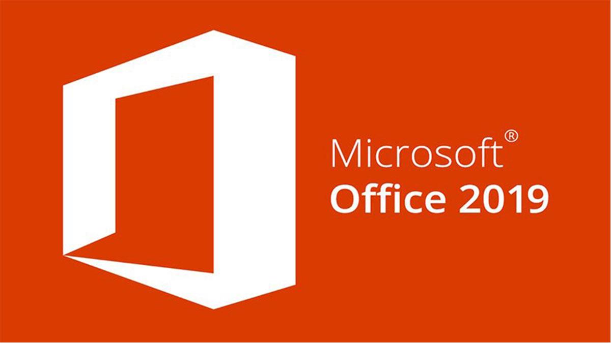 Hướng Dẫn Cài đặt Office 2013 đến 2019