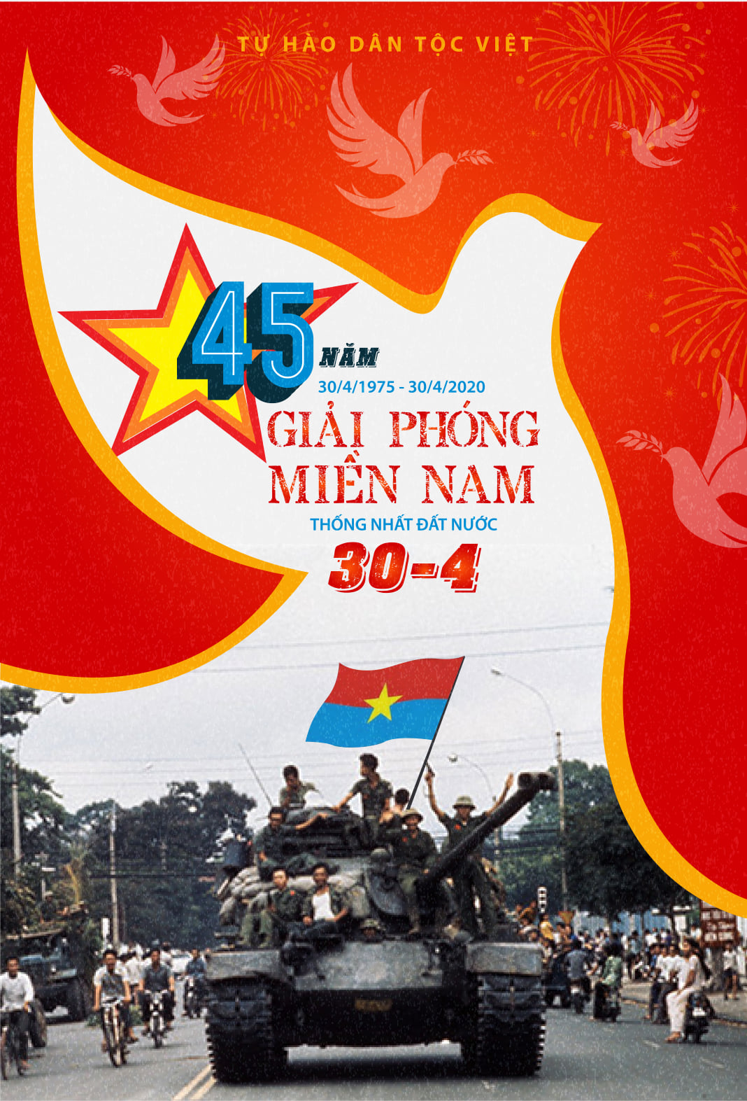 Anh 30 4 (6)