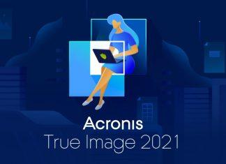 Sharing Logo Ati 2021