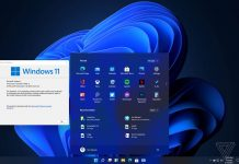 Windows11.15
