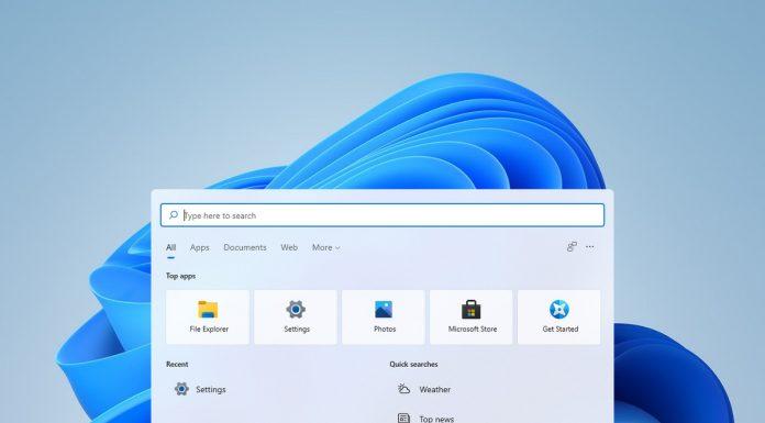 Windows11 4