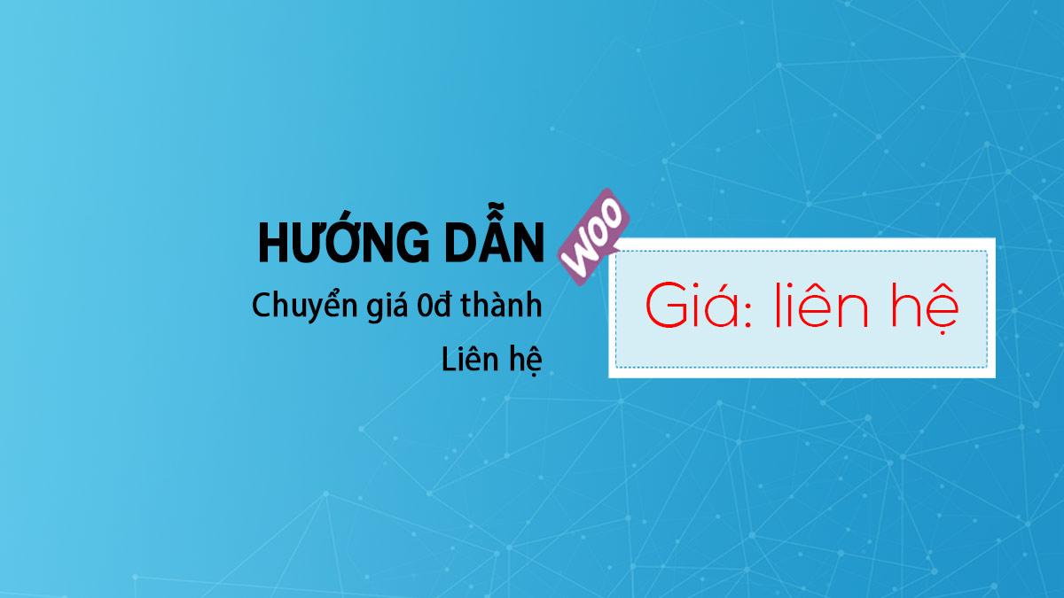 Huong Dan Chuyen Gia 0 Dong Thanh Lien Hệ
