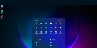 Cach Cai Dat Windows 11 1